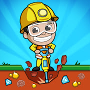 tai-game-idle-miner-mod