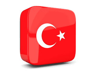 Download IPTV M3u Turkey Playlist Gratuit Canaux 10/02/2018