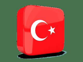Download IPTV M3u Turkey Playlist Gratuit Canaux 16/02/2018