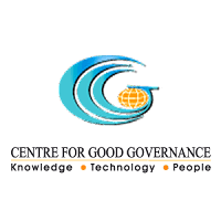 CGG TS Jobs,latest govt jobs,govt jobs,latest jobs,jobs,Tableau Developers jobs