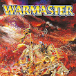 Warmaster - first trials