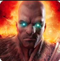 Blood Warrior Mod Apk | aqilsoft