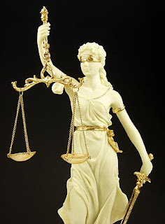Keadilan Substantif