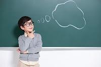 Quanto custa um psicólogo infantil?