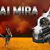 طريقة تحميل لعبة Krai Mira