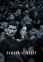 Closed Circuit (2013) Dual Audio [Hindi-English] 720p BluRay ESubs Download