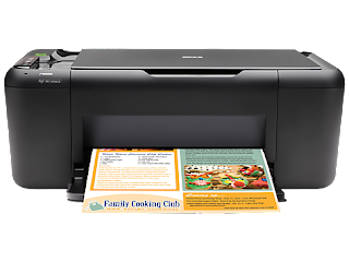 download-hp-deskjet-f4580-driver-printer-free