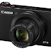 Canon PowerShot G7 X and SX60 HS compact digital cameras now in the Philippines!