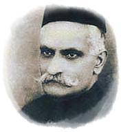 motilal nehru hindi prerak prasang
