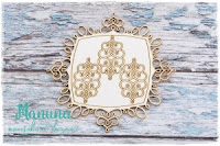 http://manuna.pl/produkt/zestaw-ramka-3-ornamenty-lw