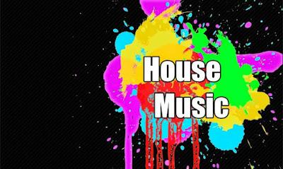 House Musik Indonesia hits Terbaru Lengkap