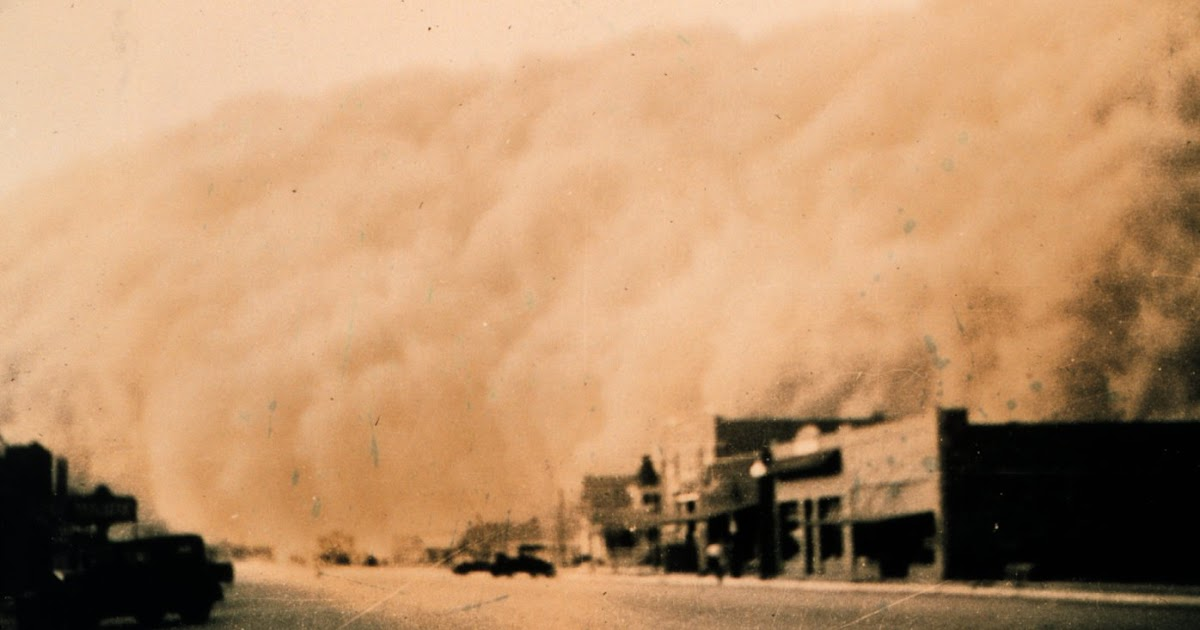 grapes of wrath dustbowl disaster The dust bowl, also known as the dirty thirties, was a period of severe dust storms that greatly damaged the ecology and agriculture of the american and canadian.