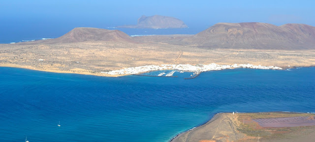 Volcanes_milenarios_La_Graciosa_Lanzarote_ObeBlog_06