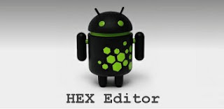 hex editor pro aplikasi hack game android