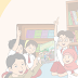 Buku Kurikulum 2013 Kelas 6 untuk SD/MI Semester 2 Revisi 2018