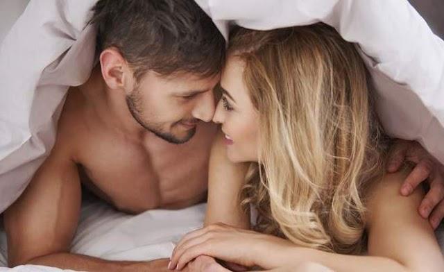 Giữ lửa chuyện yêu sau nhiều năm chung sống: Tưởng không dễ hóa ra lại dễ không tưởng