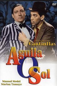Watch Águila o Sol Online Free in HD