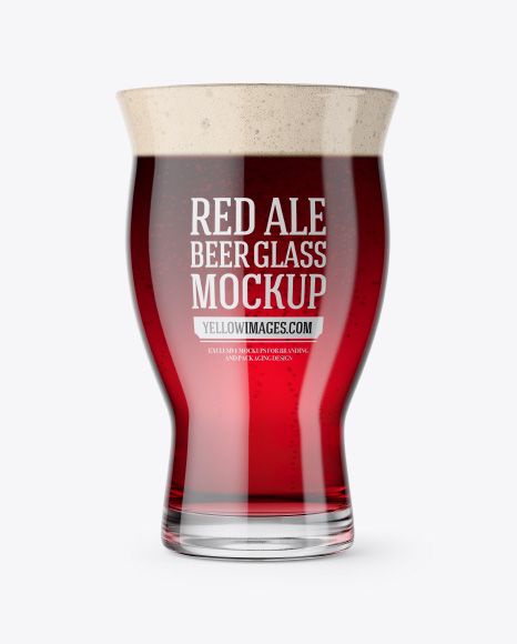 Download Glass Mockup Psd Download Yellowimages