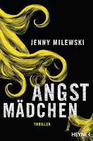 http://miss-page-turner.blogspot.de/2017/02/rezension-angstmadchen.html