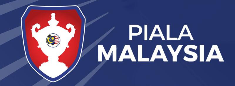 Piala Malaysia