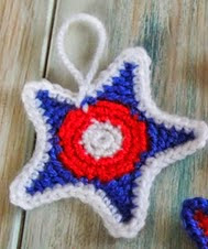 http://translate.googleusercontent.com/translate_c?depth=1&hl=es&rurl=translate.google.es&sl=en&tl=es&u=http://happyberrycrochet.blogspot.ca/2014/08/how-to-crochet-star.html&usg=ALkJrhhusCP99YNXmRx9L2DmW0yyrLZVrw