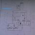 Hệ thống thủy lực đẩy lò quay (Nhà máy Xi măng) - Cấu tạo và nguyên lý hoạt động