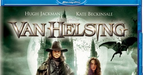 download van helsing full movie hindi dubbed