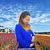 Bungasunti Dina Kebaya Maternity, Raya Collection Malaysia