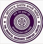 Administrative Officer (Scale I) Vacancies in OICL (Oriental Insurance Company Limited)