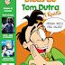 """Começou a Pré-Venda da Revista """"Dicas do Tom""""! Garanta a sua!"""