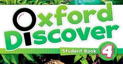 oxford books free download pdf