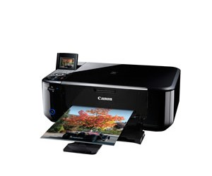 canon-pixma-mg4150-driver-printer
