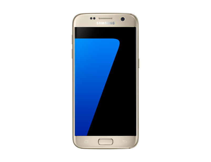 Samsung S7 (SM-G930S) For Security EFS Cert PIT File Without