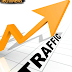 Top 20 Ideas To Increase Your Website's Traffic