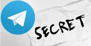Chat segreta