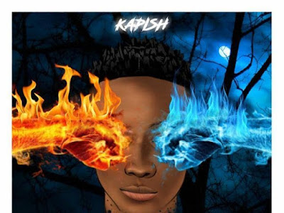 DOWNLOAD MP3: Kapish - Kuro