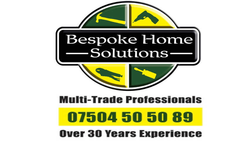 Bespoke Home Solutions (Lincs)