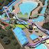 Hersheypark anuncia múltiplos toboáguas e montanha russa aquática para 2018