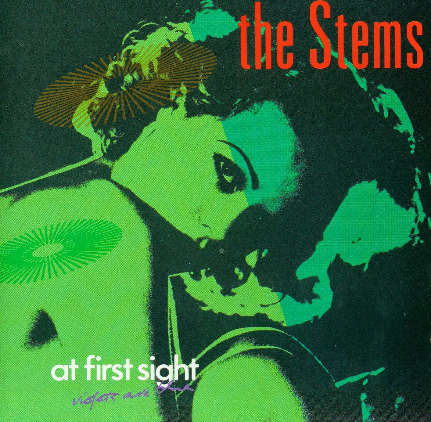 the stems at first sight 1987. Black Bedroom Furniture Sets. Home Design Ideas