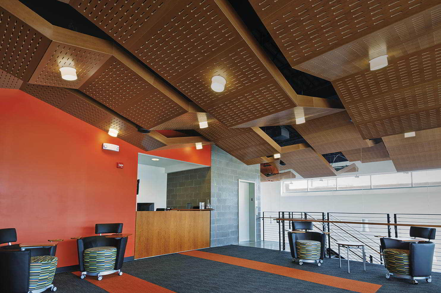 Armstrong Ceiling Supplier In Qatar Theteenline Org