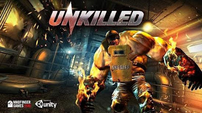 2. UNKILLED