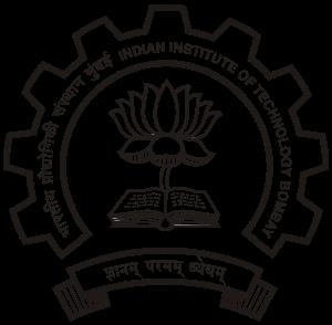 IIT Bombay Recruitment 2018 - ComputerScience Engineering