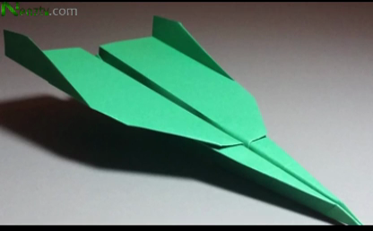 How to Make BEST Paper Planes in the World