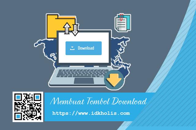 Cara-membuat-tombol-download-di-blog