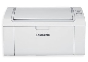 Imprimante Pilotes Samsung ML-2165 Télécharger