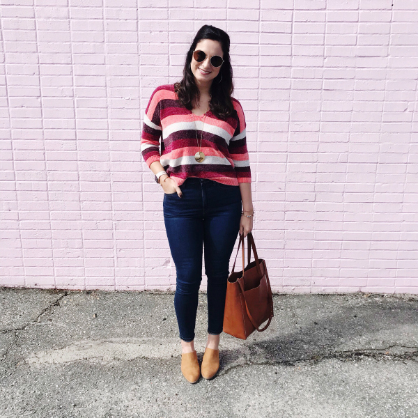 fall fashion, casual style, style on a budget, mom style, north carolina blogger, outfit ideas