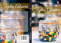 http://www.stilettobook.com/toples-aksara-845.html