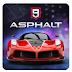 Asphalt 9 Legends v1.0.1a Apk