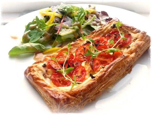 rustic-tart-tomatoes