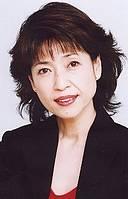 Tajima Reiko